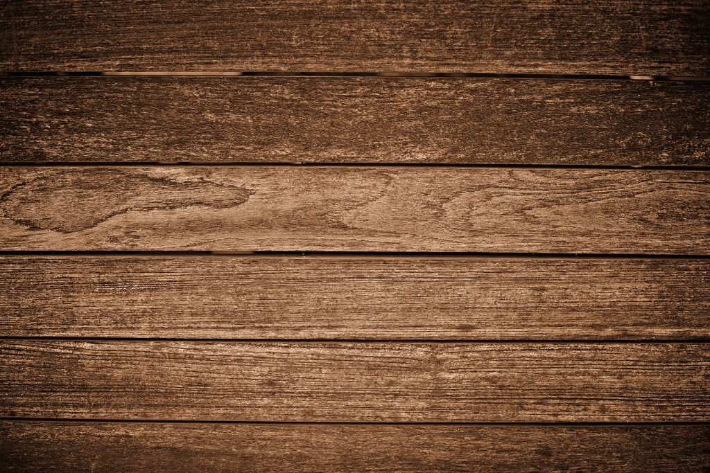 consejos para limpiar madera